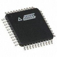 Изучаем микроконтроллеры AVR. Введение