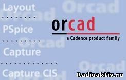 OrCAD 9.2 en+rus