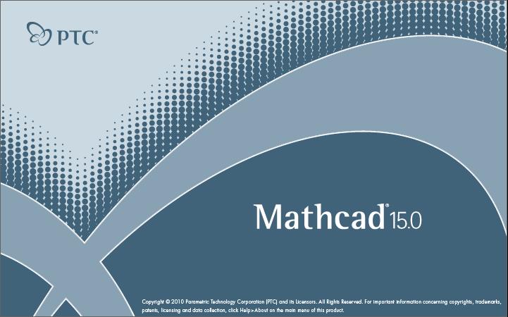 Скачать Mathcad 15.0 RU и фильм DVDrip мультфильм игру бесплатно. скачать ф