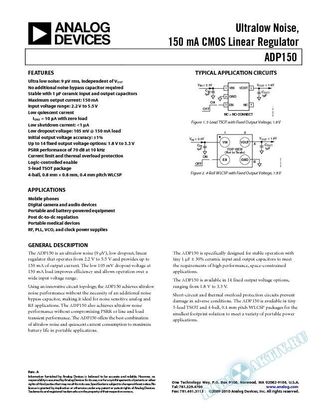 ADP150