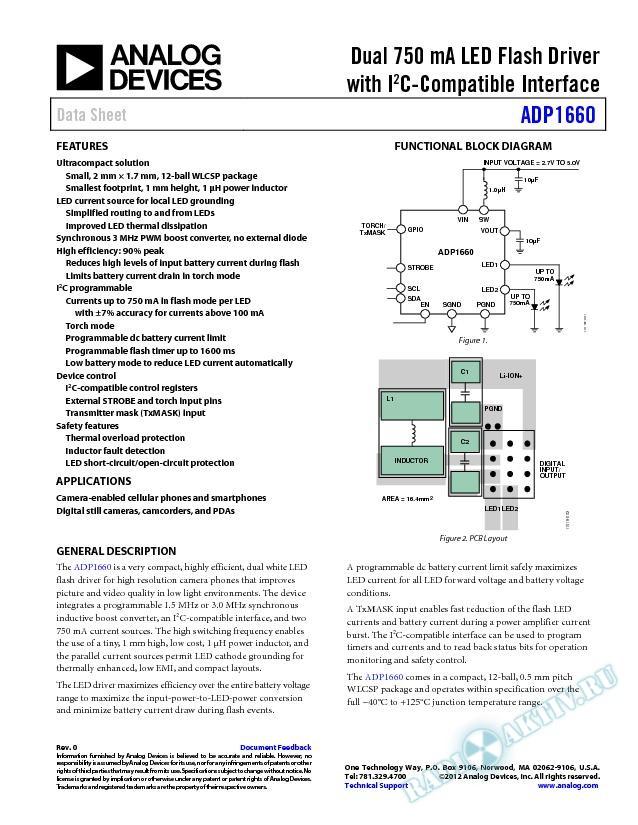 ADP1660