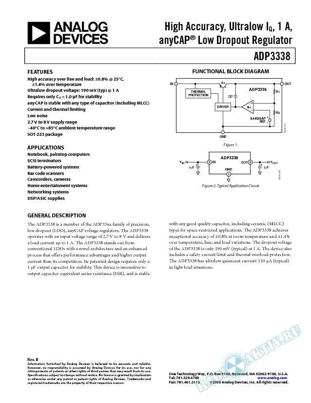 ADP3338