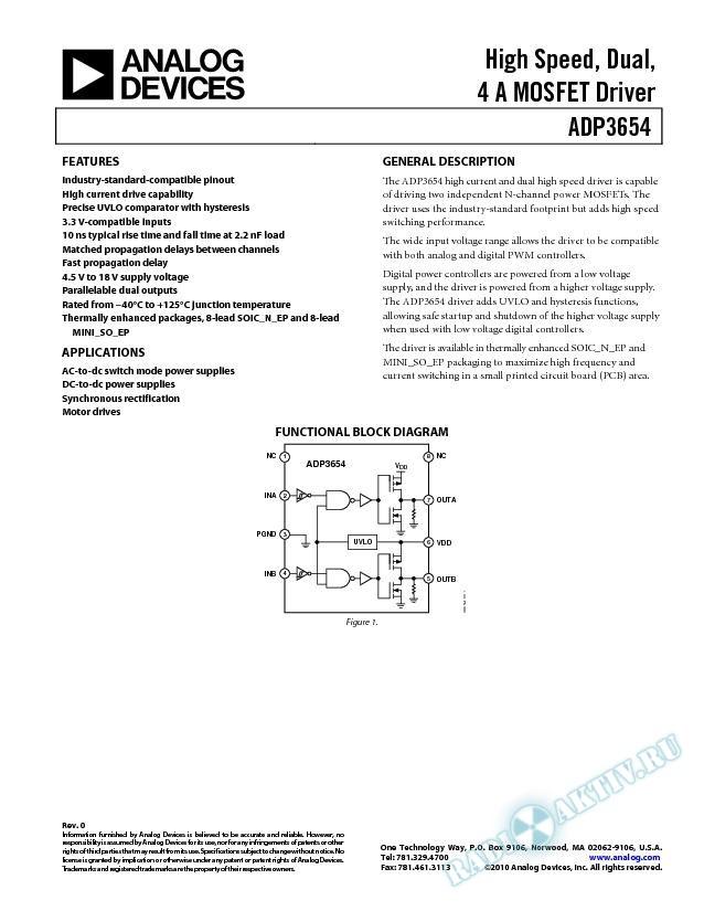 ADP3654