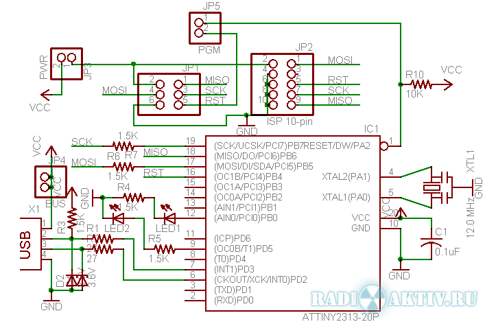 avr schematic diagram. dubai...  Cachednote the bases line follower bases line follower Dpi circuits avroscilloscope...