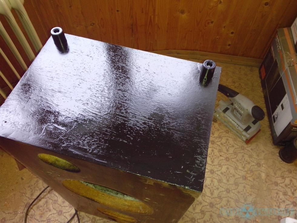 радиоактив фото